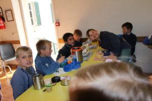 école privée catholiqu montessori le pradet 83