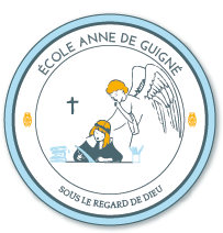 école privée catholique dans le var 83 montessori