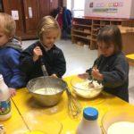 école privée montessori toulon